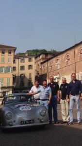 Rever Interieurprojecten-Mille Miglia (1)