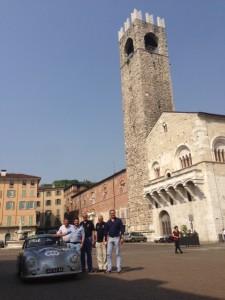 Rever Interieurprojecten-Mille Miglia (2)