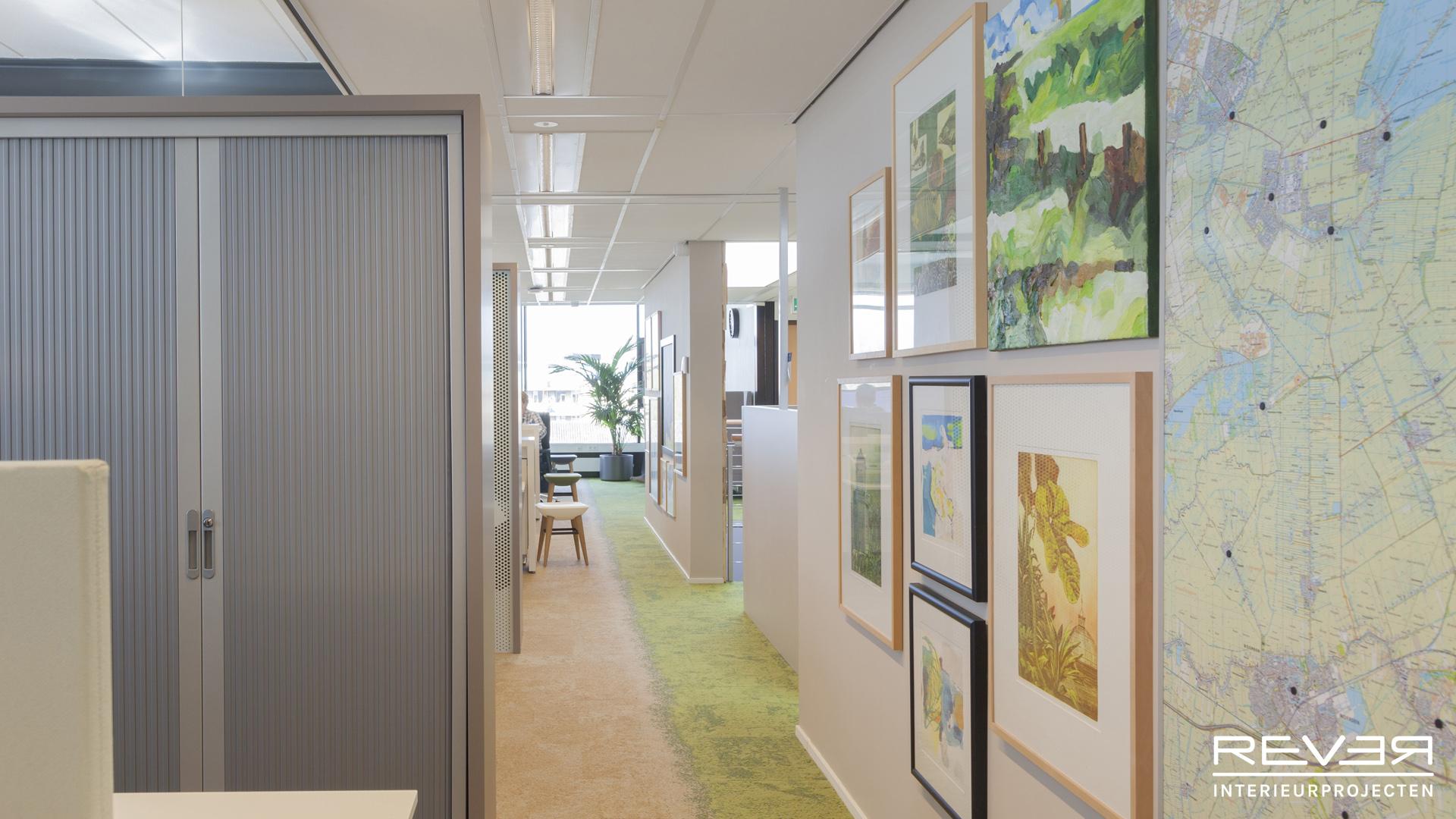 Rever Interieurprojecten-ReVerenties-GroenWest (1)