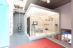 Rever Interieurprojecten-Atelier (2)_200pxwide