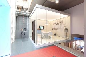 Rever Interieurprojecten-Atelier (2)_600pxwide