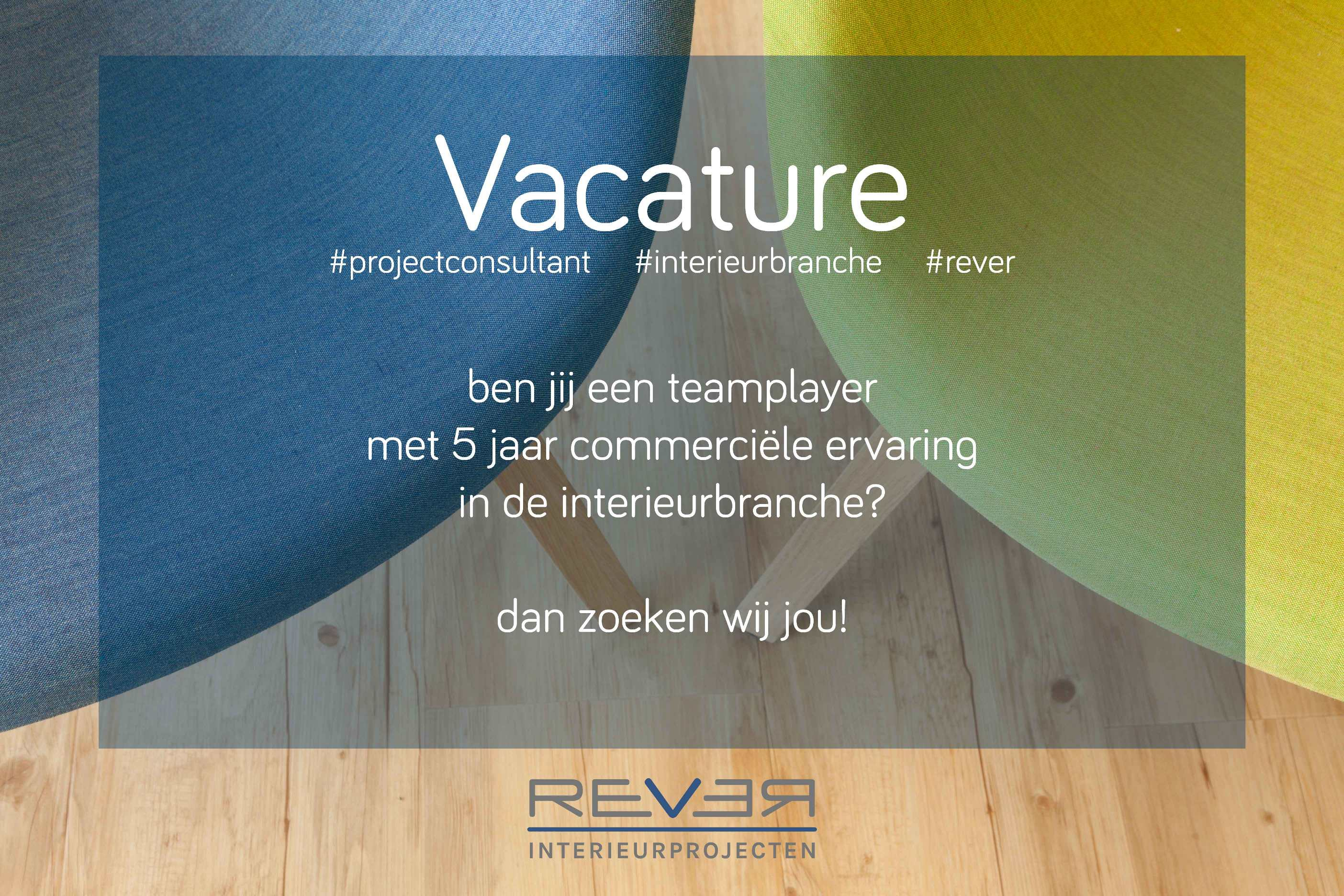 https://rever.nl/wp-content/uploads/2016/02/Site-Vacature-projectconsultant-Rever-zonderwww.jpg