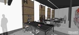 Interieurontwerp-Studio E-Werkspoorkathedraal-Rever (5)
