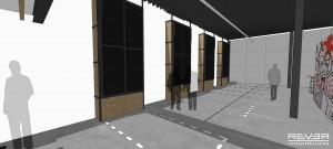 Interieurontwerp-Studio E-Werkspoorkathedraal-Rever (6)