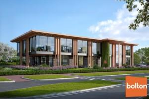 Interieurontwerp & realisatie kantoor Bolton-Rever (13)