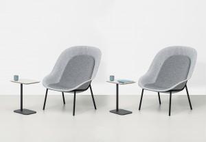 3x duurzaam design-De Vorm-Rever (3)