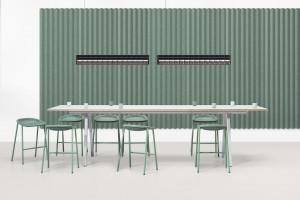 3x duurzaam design-De Vorm-Rever (4)