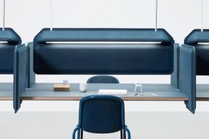 3x duurzaam design-De Vorm-Rever (5)