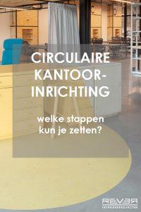 circulaire-kantoorinrichting