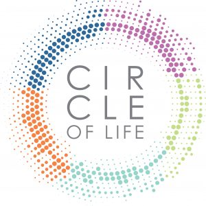 Rever Circle of Life interieurconcept