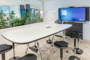 De veranderende werkomgeving-Rever Interieurprojecten (3)