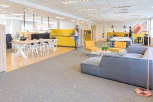 De veranderende werkomgeving-Rever Interieurprojecten (7)