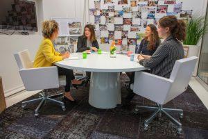 Meeting Depot-Atelier