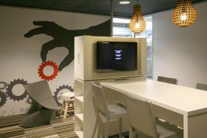 Meeting Depot-Palletroom