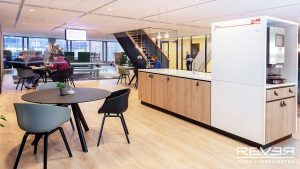 Rever-portfolio-serviceplein Gemeente Utrecht