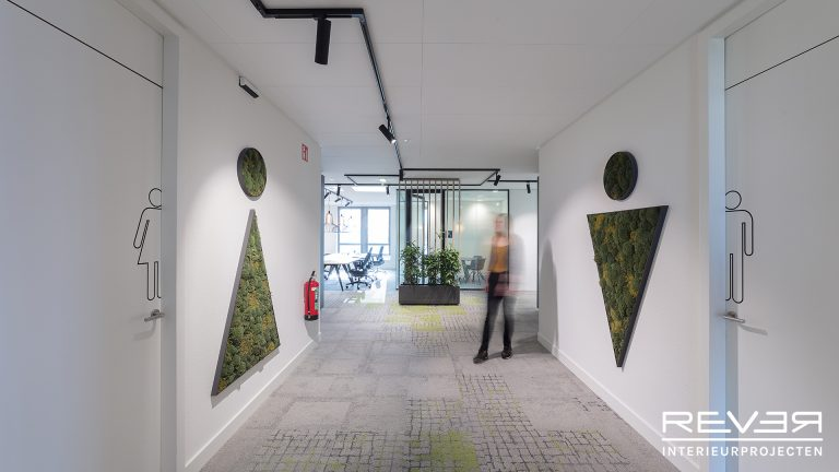 Rever Interieurprojecten-portfolio-kantoor NHG (10)