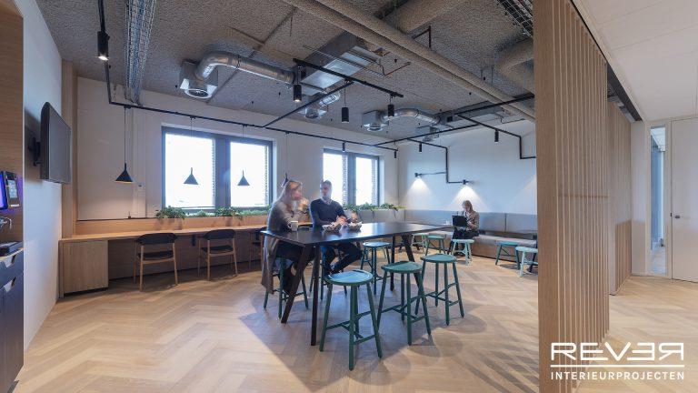 Rever Interieurprojecten-portfolio-kantoor NHG (14)