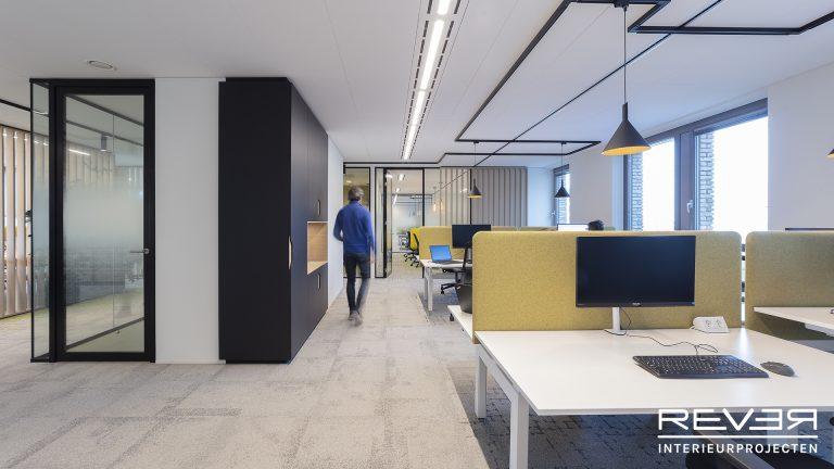 Rever Interieurprojecten-portfolio-kantoor NHG (16)