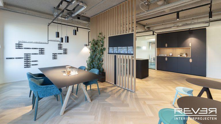 Rever Interieurprojecten-portfolio-kantoor NHG (3)