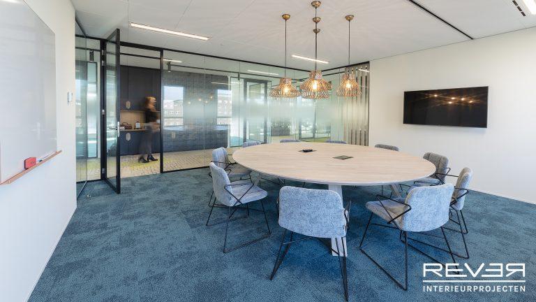 Rever Interieurprojecten-portfolio-kantoor NHG (4)