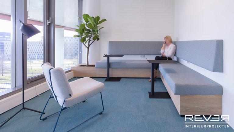 Rever Interieurprojecten-portfolio-kantoor NHG (5)