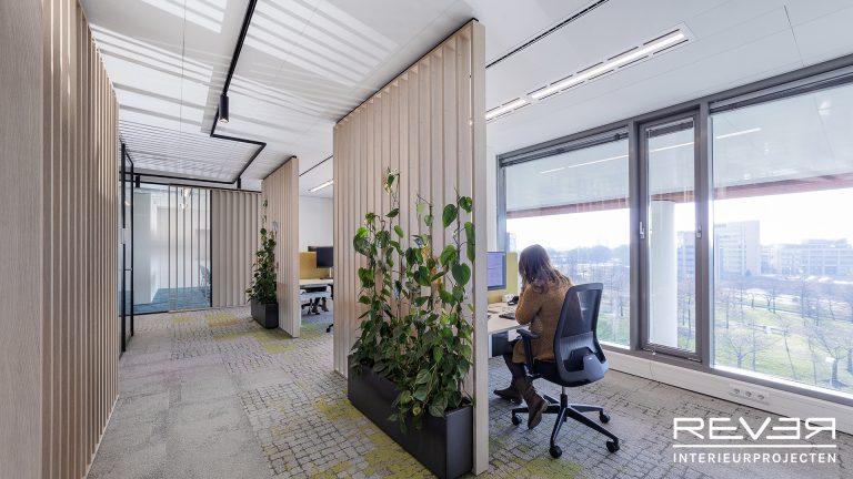 Rever Interieurprojecten-portfolio-kantoor NHG (9)