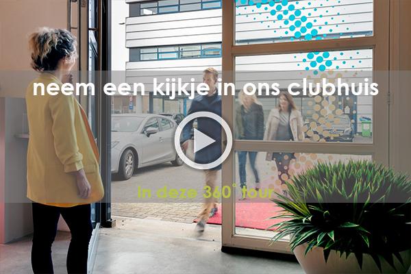 Rever-360-tour-Belevingscentrum-clubhuis