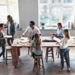 Vier voordelen van Smart Buildings enslimme sensoren binnen de werkomgeving-Rever (3)
