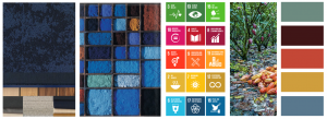 Succesfactoren voor een duurzame werkomgeving-FMO-Rever (1)