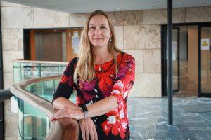Succesfactoren voor een duurzame werkomgeving-FMO-Rever-Susanne Kamp (6)