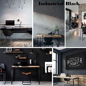 Thuiswerkplekken_thumb-homepage_industrial-black