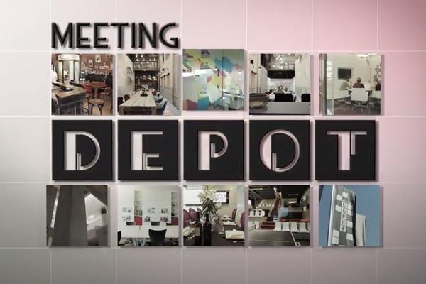 Rever-video-gallery-Meeting-Depot