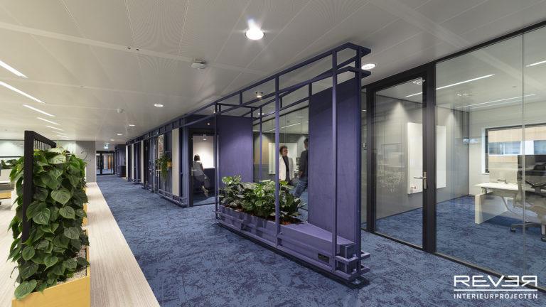 Rever Interieurprojecten-portfolio-duurzaam-kantoor (10)