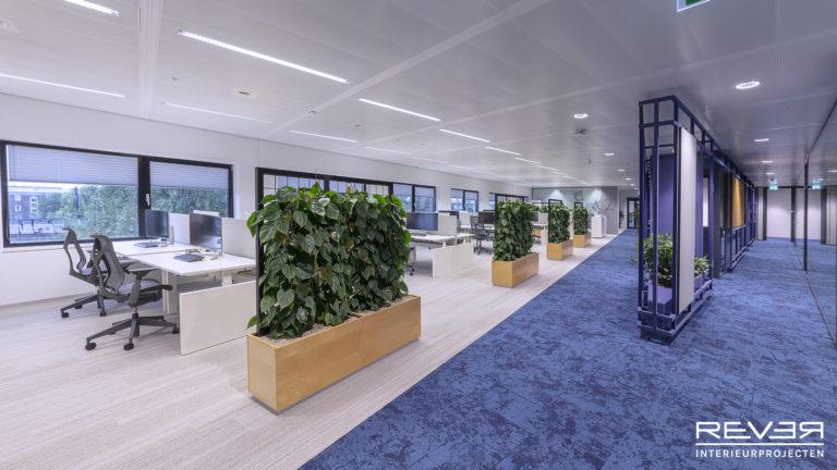 Rever Interieurprojecten-portfolio-duurzaam-kantoor (11)