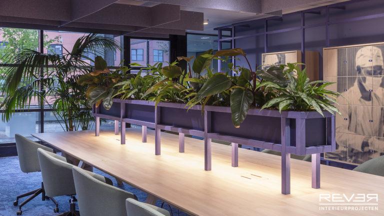 Rever Interieurprojecten-portfolio-duurzaam-kantoor (13)