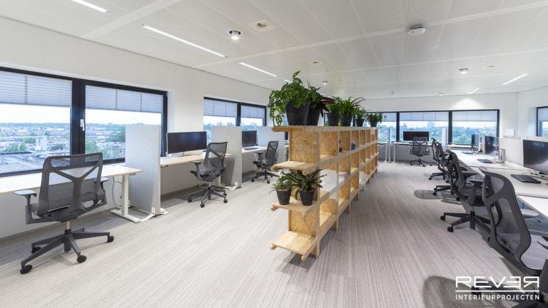 Rever Interieurprojecten-portfolio-duurzaam-kantoor (14)