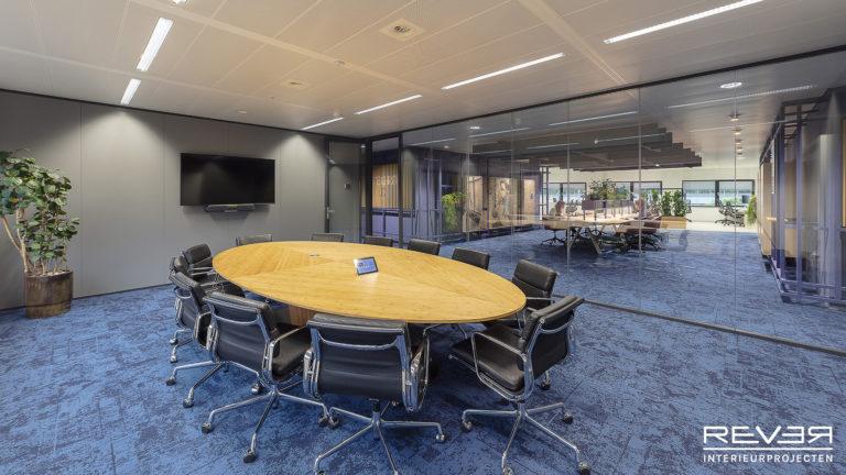 Rever Interieurprojecten-portfolio-duurzaam-kantoor (15)