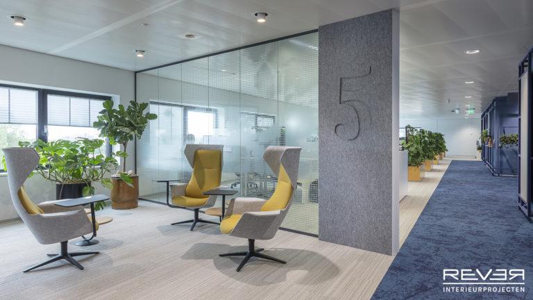 Rever Interieurprojecten-portfolio-duurzaam-kantoor (2)