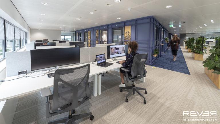 Rever Interieurprojecten-portfolio-duurzaam-kantoor (3)