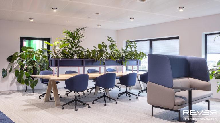 Rever Interieurprojecten-portfolio-duurzaam-kantoor (4)