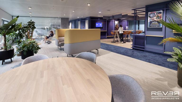 Rever Interieurprojecten-portfolio-duurzaam-kantoor (5)