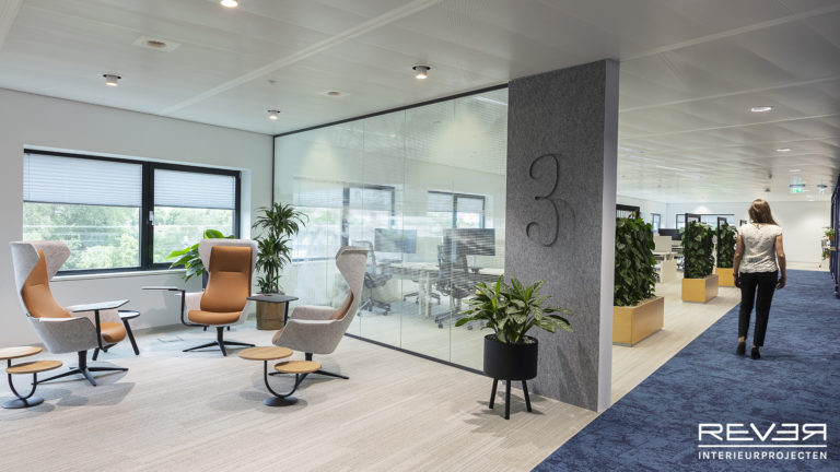 Rever Interieurprojecten-portfolio-duurzaam-kantoor (6)