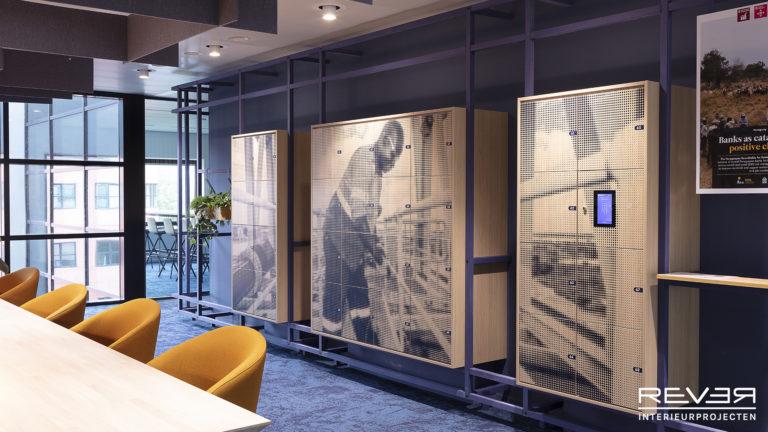Rever Interieurprojecten-portfolio-duurzaam-kantoor (7)