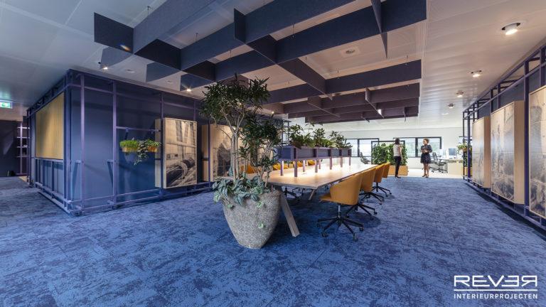 Rever Interieurprojecten-portfolio-duurzaam-kantoor (8)