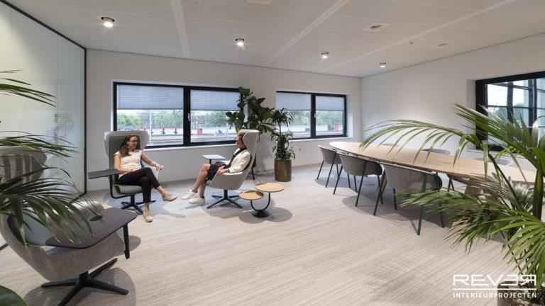 Rever Interieurprojecten-portfolio-duurzaam-kantoor (9)